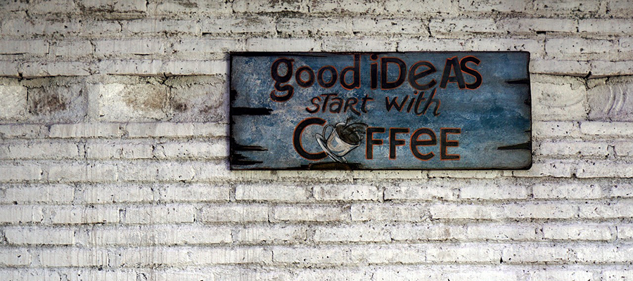 good-ideas-start-coffee