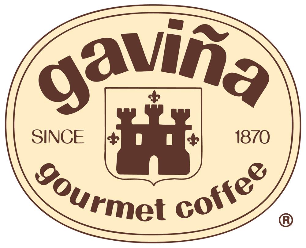 Coffee Manufacturers Logos : Coffee Summit Sponsors