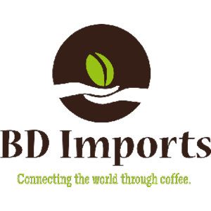 BD-imports