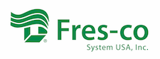 Fres-co Systems USA