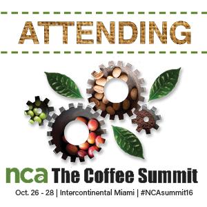 NCA-Coffee-Summit