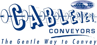 Cablevey Conveyers