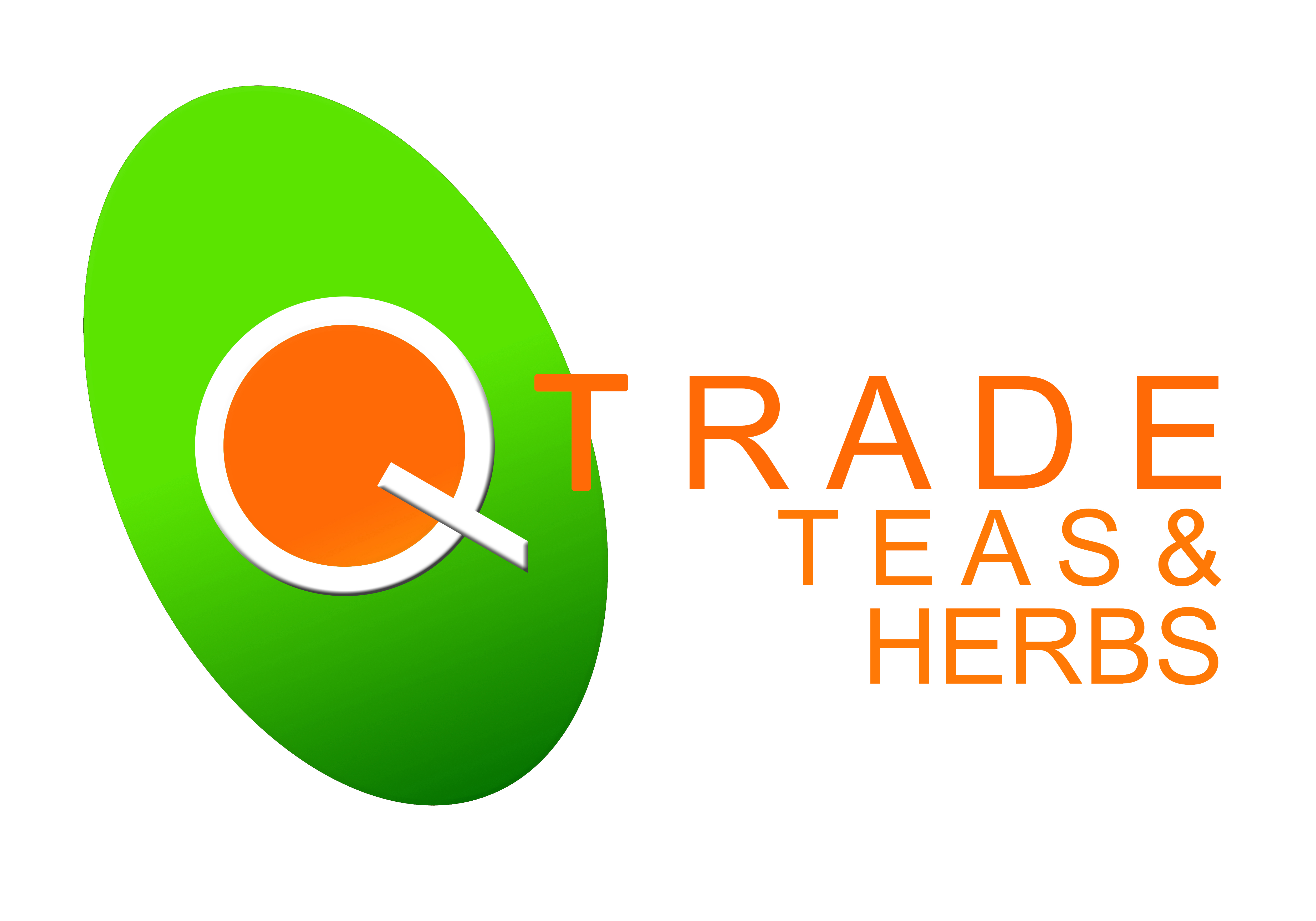 QTrade Teas and Herbs