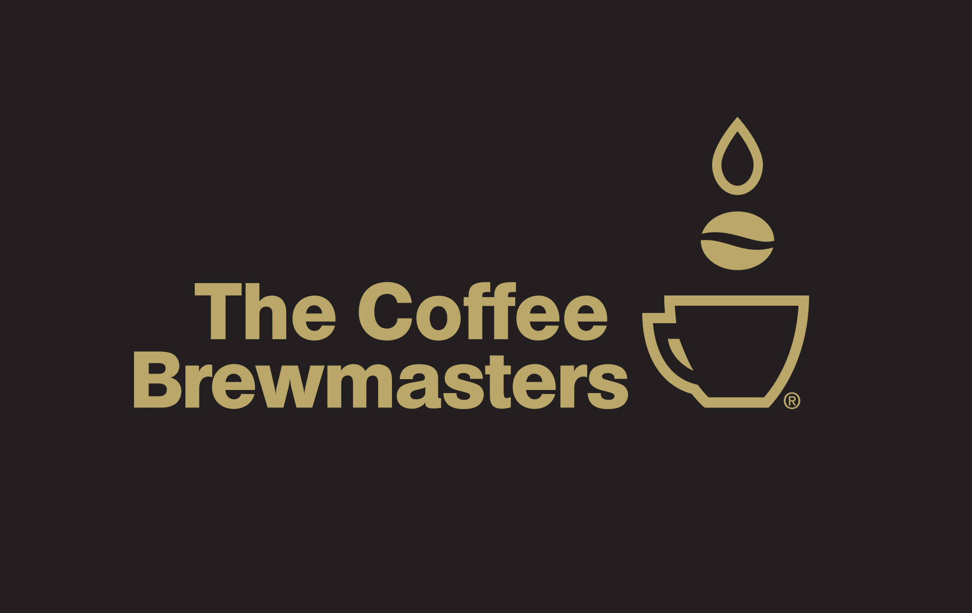 Coffee Brewmasters