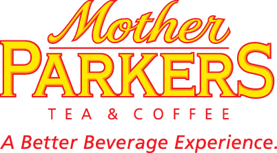 Mother Parkers Tea Coffee