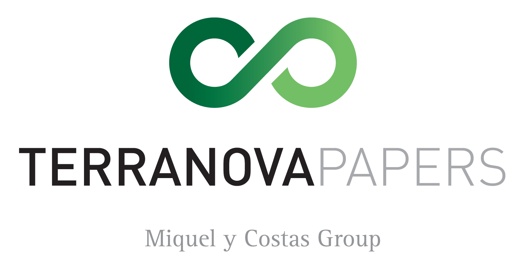 Terranova Papers, S.A./GPI Solution LLC