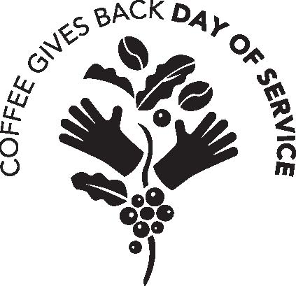 coffee-gives-back