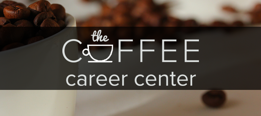 Coffee Career Center