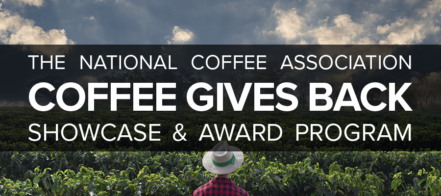 coffeegivesbackaward