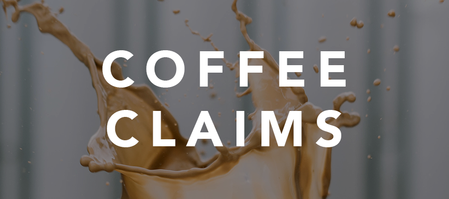 coffee-claims