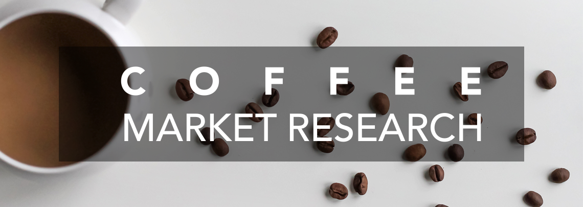 NCA Coffee Market Research