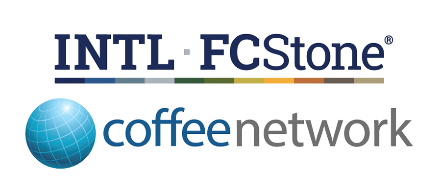 INTL FC Stone Coffee Network