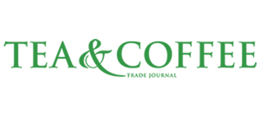 Tea and Coffee Trade Journal
