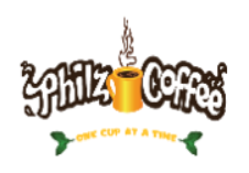 Philz Coffee Logo