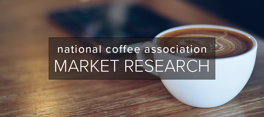 nca market research