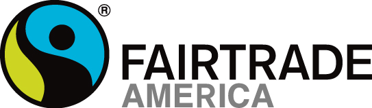 Fairtrade-America