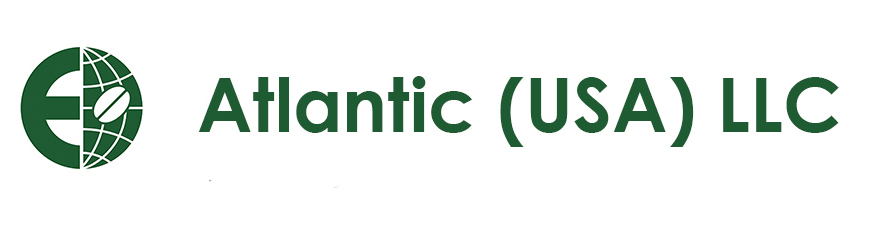 Atlantic USA