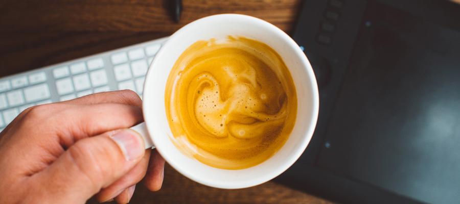 coffee-webinar