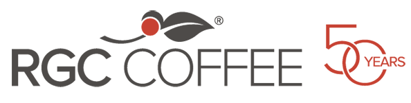 National Coffee Association USA > Industry Resources > 2021 NCA Virtual Convention > Sponsors ...