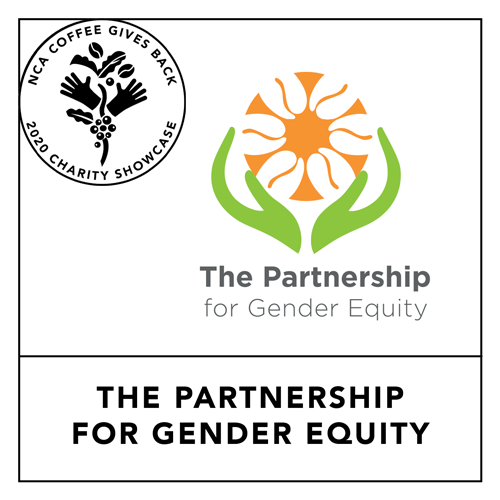 The CQI Partnership for Gender Equity