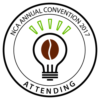 NCA-Convention-Attending