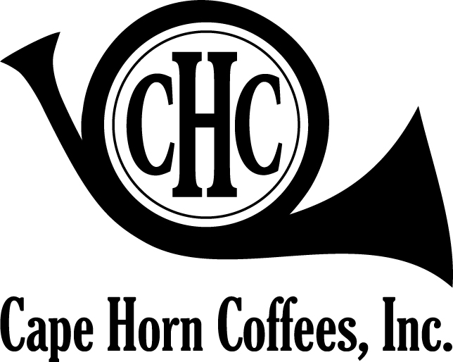 Cape Horn Coffees