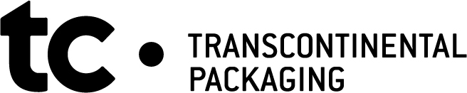 TC Transcontinental Packaging