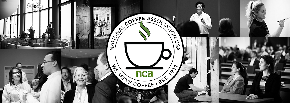 National Coffee Association USA