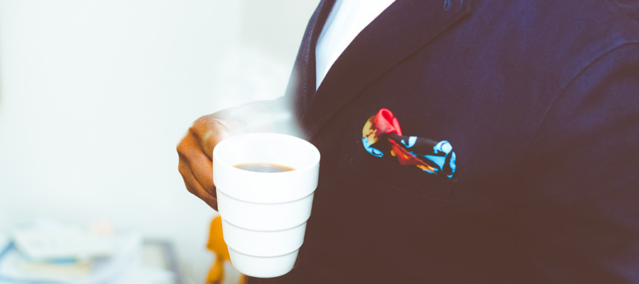 business-suit-coffee