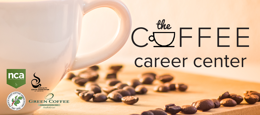 coffee-career-center