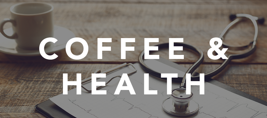 coffee-and-health-research