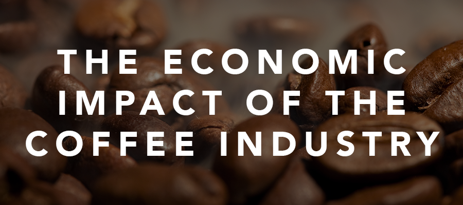Economic Impact of the Coffee Industry